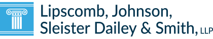 Lipscomb, Johnson, Sleister Dailey & Smith, LLP logo